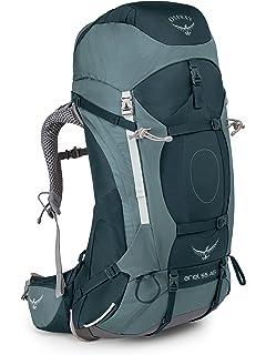 4de39828cec0 Amazon.com  Osprey Jib 35 Backpack  Sports   Outdoors
