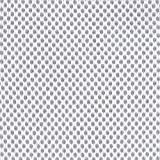 Spacer Mesh White Fabric By The Yard