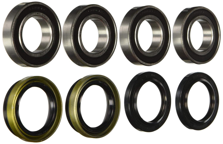 Pivot Works PWFWK-Y10-642 Front Wheel Bearing Kit