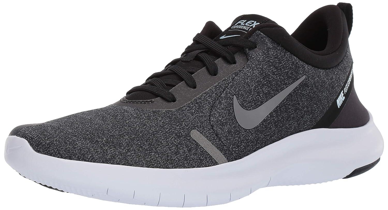 Noir (noir Mtlc Pewter Topaz Mist blanc 005) Nike Flex Experience RN 8, Chaussures de Running Homme 49 1 2 EU