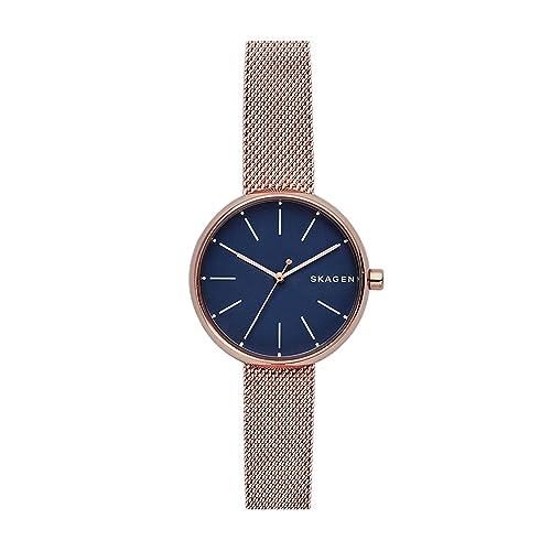 Skagen Damen-Uhren SKW2593