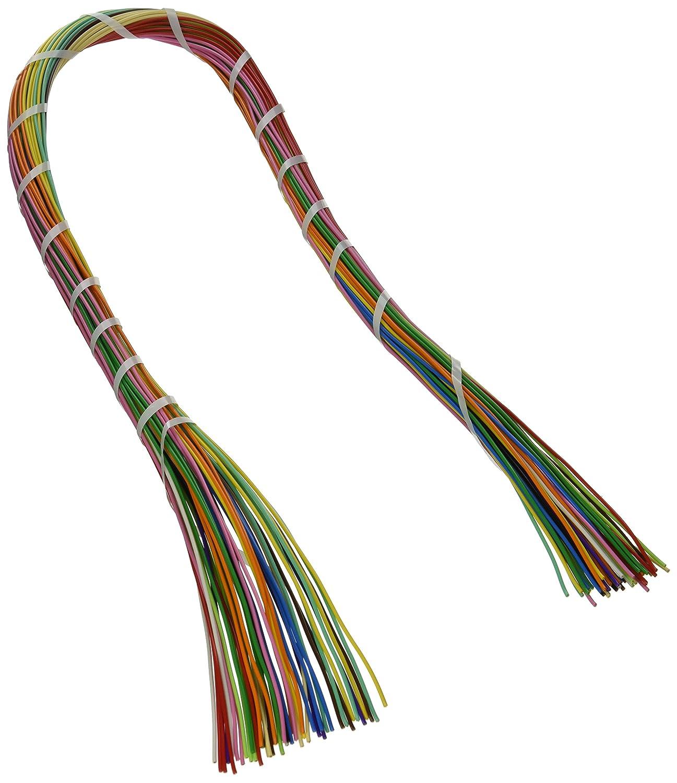 Amazon.com: Twisteez TW-200 Craft Sculpture Wire, 30\