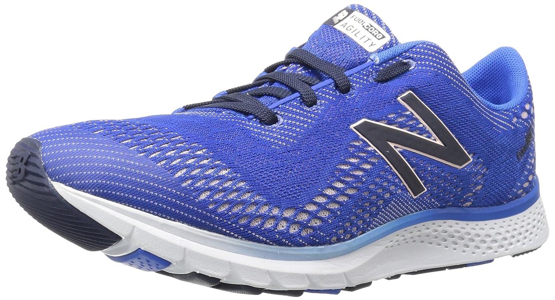 New Balance Women's Vazee Road Agility V2 Cross Trainer B01NCABNWG Road Vazee Running 44ec96