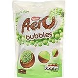 Nestle Aero Bubbles - Mint - 3.98oz (113g)