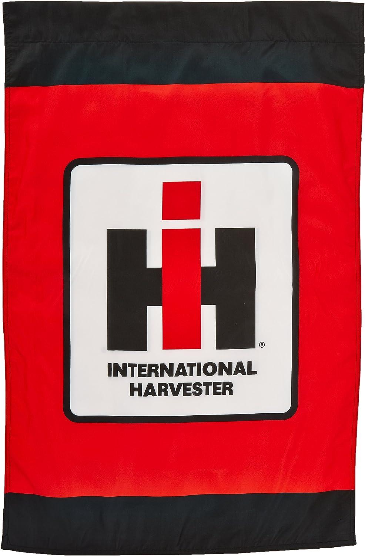 Banner Flag for International Harvester Flag 3x5 FT Wall decor Advertising