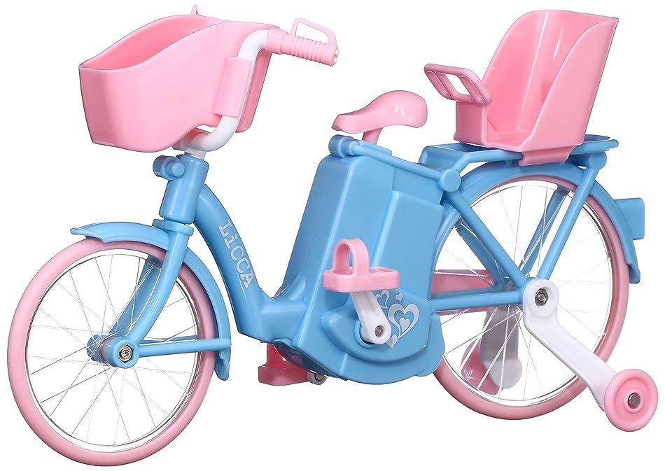 おもちゃ市区町村求める【Odoria ミニチュア雜貨】1/12 ピンク女性香水メイクアップセット 素敵なドールハウス インテリア