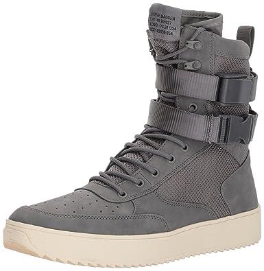 a5822cf012c Steve Madden Men s ZERODAY Sneaker