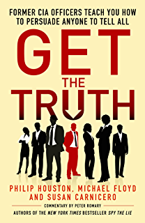Liespotting proven techniques to detect deception ebook pamela get the truth former cia officers teach you how to persuade anyone to tell all fandeluxe Images