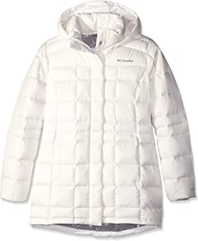 Columbia Hexbreaker Womens Jacket