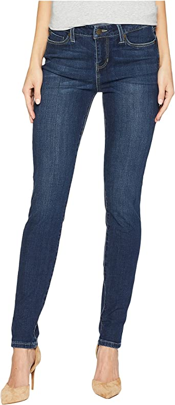 Liverpool Jeans Company Para Mujer Abby Skinny with Shaping