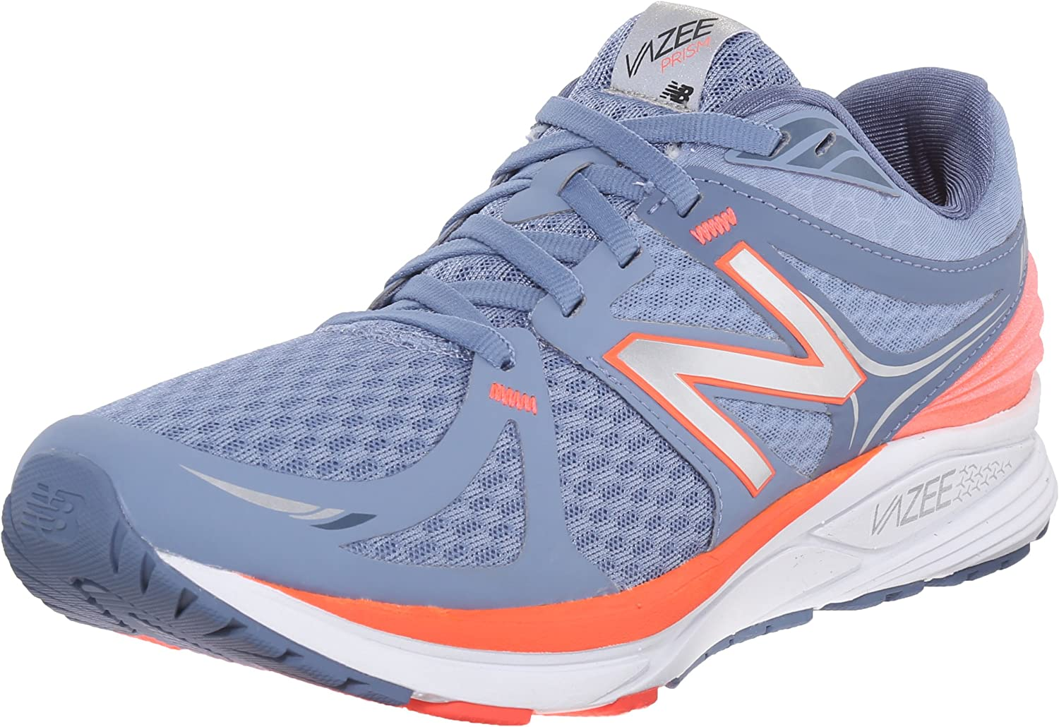 New Balance Women s Vazee Prism Running Shoe