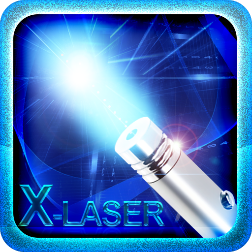 x-laser-pointer-sim