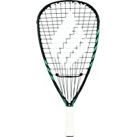 Ektelon rayo 195 ESP raqueta de ráquetbol