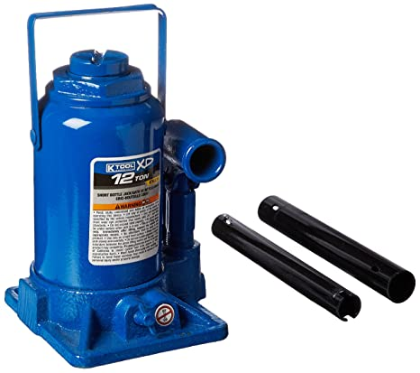 Blue Dewhel Billet Engine Oil Fuel Filler Tank Cap Cover For Honda Acura Civic TL