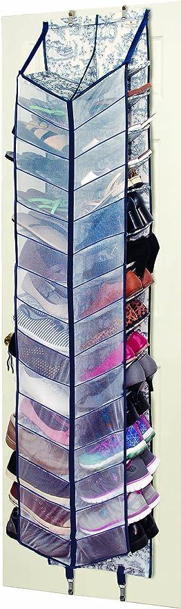 Jokari  product image 2