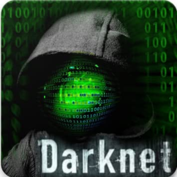 darknet андроид gydra