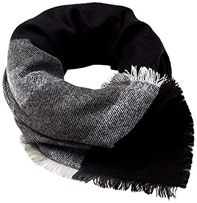 Collection Mens 127eo2q003 Bomber Hat, Black (Black 001), One Size Esprit