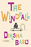 The Windfall: A Novel
