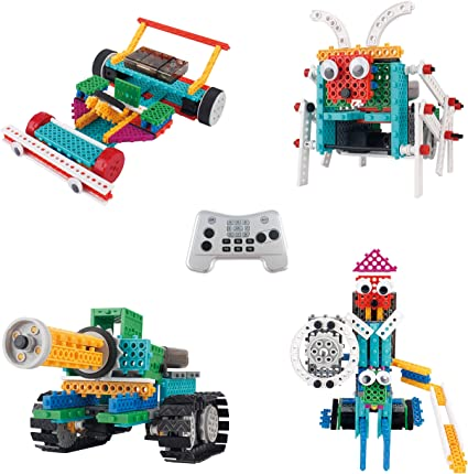 City Box Set 4x Minifigures /& Accessories Family Mum Dad Kids Lego