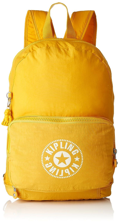 Kipling Classic Niman, Backpack For Women 49x43x18  . B07D11FYSZ