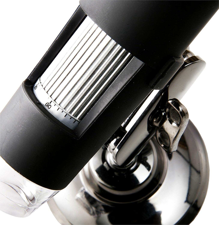 81XLezepg8L._SL1500_ Wunderschöne Lupe 4 Fach Vergrößerung Dekorationen