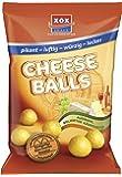 XOX Cheeseballs, 5er Pack (5 x 150 g)