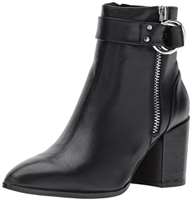 Women's johannah Ankle Boot