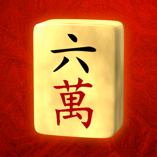 Mahjong Legends ()
