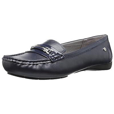 LifeStride Women's Vanity Slip-On Loafer | Loafers & Slip-Ons