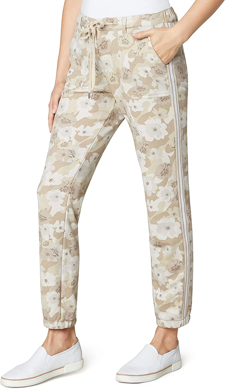 Liverpool Portland Mall OFFicial site Women's Elastic Back 29