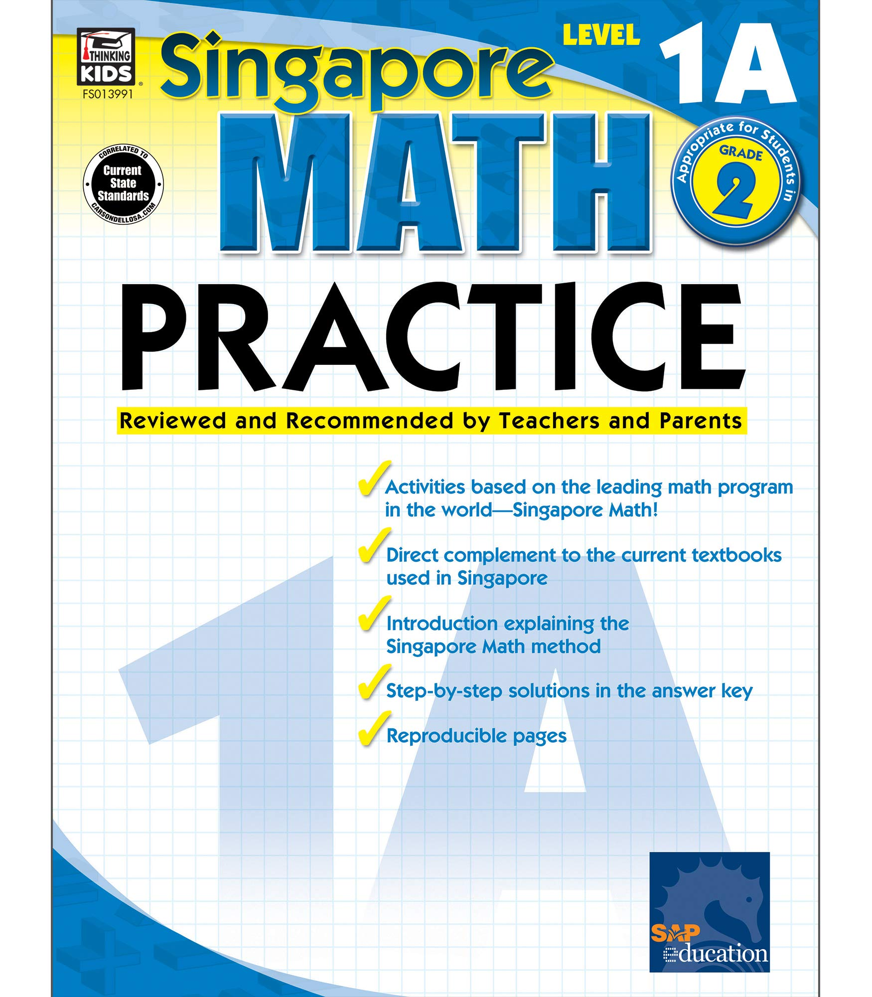 Math books grade 10