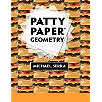 Patty Paper Geometry