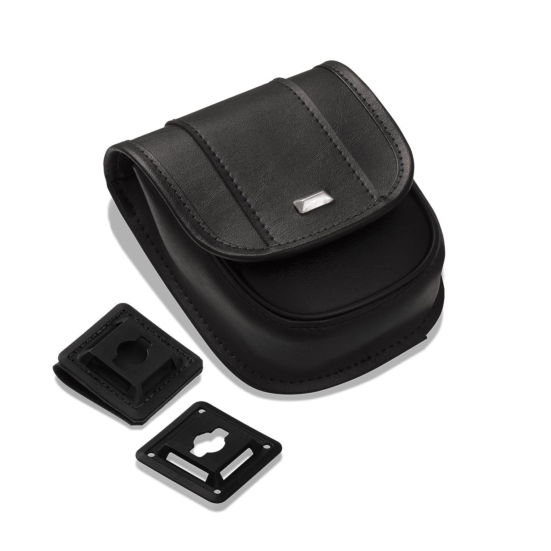 Amazon.com: hopnel H50 – 109BK Deluxe carenado Pouch: Automotive