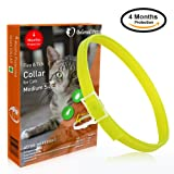 Beloved Pets Flea and tick Collar