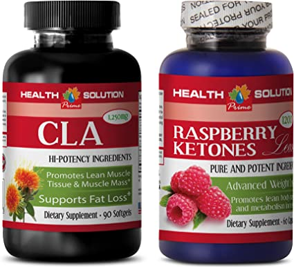 dsl weight loss reviews