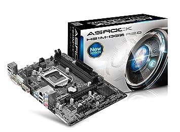 ASRock H81M-DGS Intel Smart Connect X64 Driver Download