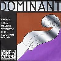 Thomastik Cuerda para Viola 3/4 Dominant - cuerda