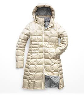 d4c40f5c3bd2 The North Face Women s Thermoball¿ Parka II at Amazon Women s Coats Shop