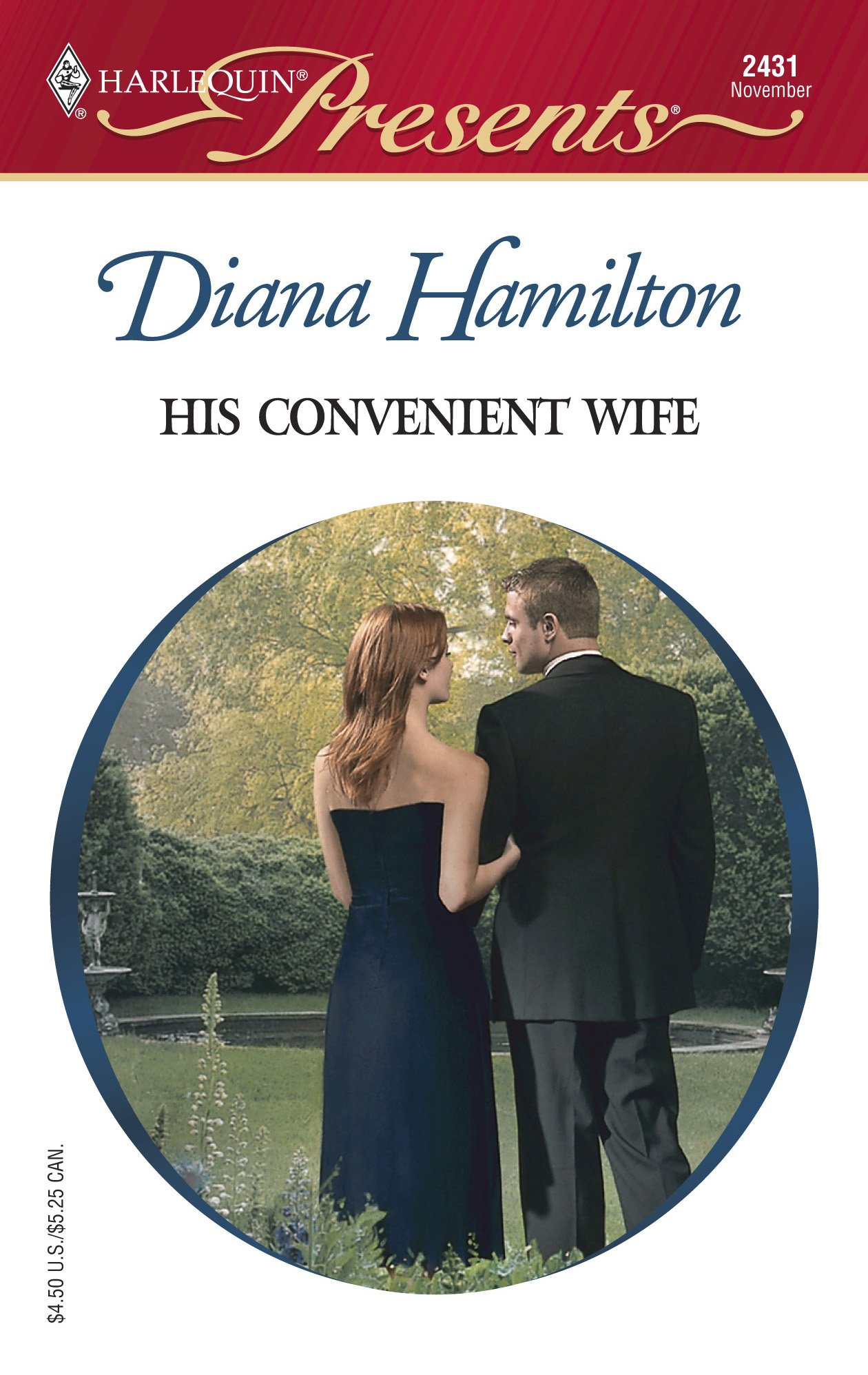Read Online His Convenient Wife ebook