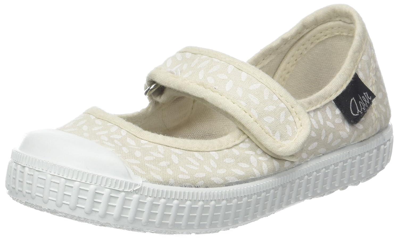 1a460ac7549d6 Chaussures bébé   Achat en ligne de vêtements