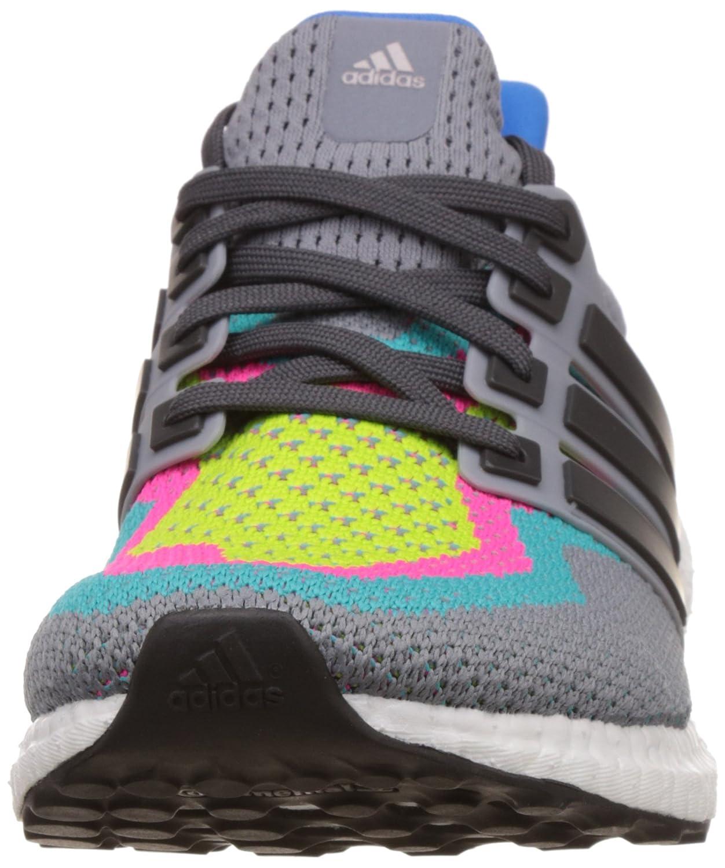 Adidas De Ultra Impulso Multicolor 2,0 Amazon