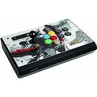 Mad Catz Mad Catz Super Street Fighter IV Arcade FightStick Tournament Edition S - White - Xbox 360
