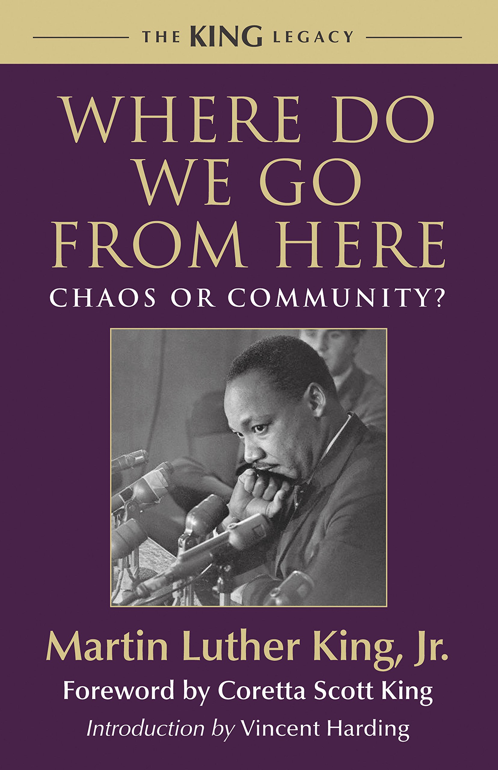 Image result for where do we go from here martin luther king