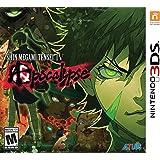 Shin Megami Tensei IV: Apocalypse - Nintendo 3DS
