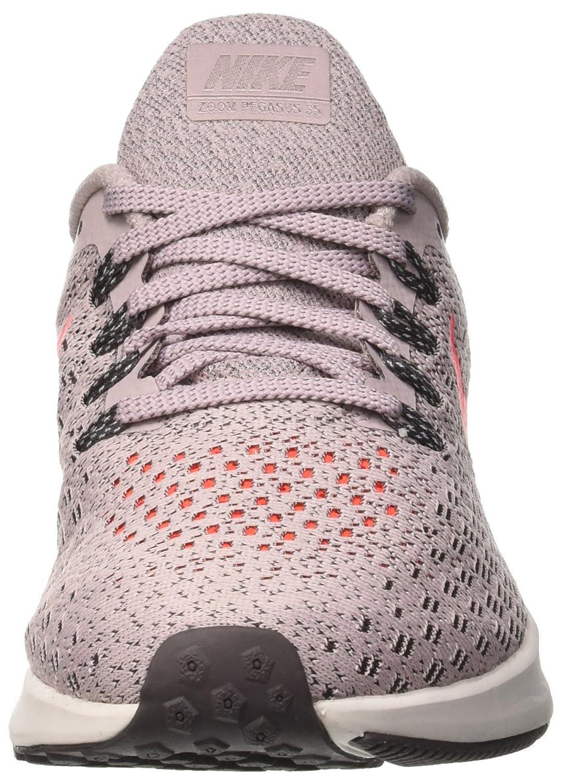 f80ddb2cff0e ... Nike Womens Air Zoom Pegasus 35 Running Shoes Rose Flash B075ZY1DXF 9 M  US