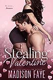 Stealing Valentine (English Edition)