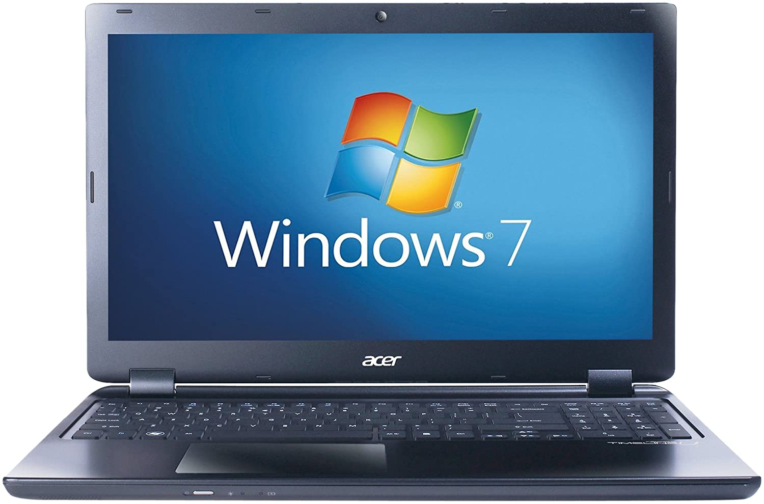 ACER ASPIRE M3-580 INTEL GRAPHICS DRIVERS FOR PC