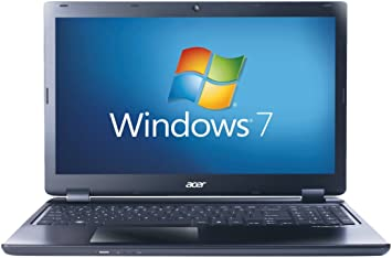 Acer Aspire M3-580 Intel Graphics Download Drivers