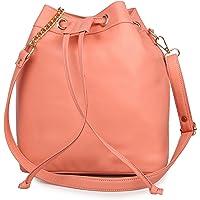 Shining Star Women's/GIRLS Sling Bag ST-005