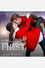 Better Than First: A Contemporary Christian Romance Audible Audiobook